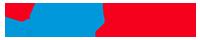 Flipsoft Technologies