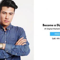 Best Digital Marketing Institute in Patna
