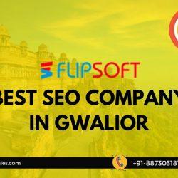 Best SEO Company Gwalior