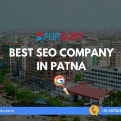 SEO Company in Patna