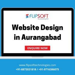 Website Design in Aurangabad